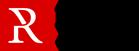 Rutten Advocatuur Logo